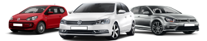 car rental from palma airport