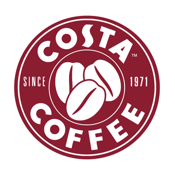 costacoffee