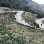 Majorca-Cycling-Large-2013-761