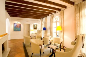 can verdera boutique hotel mallorca