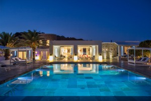 kuhn and partner luxury properties for sale majorca