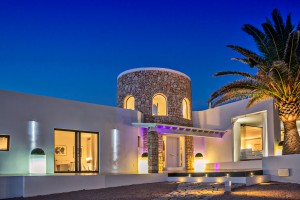 kuhn and partner luxury properties majorca