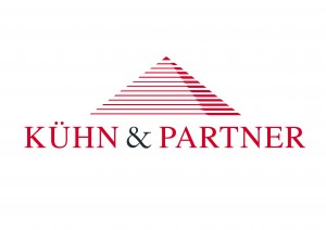 Kühn & Partner Luxury Property on Mallorca