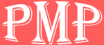 pmp mallorca property, buying and selling