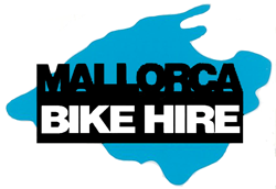bike hire in mallorca
