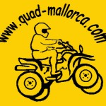 quad tours mallorca