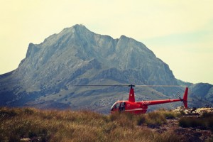 balearic helicopters 3