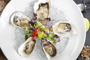 lapaloma_oysters
