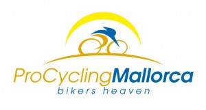 Mallorca Cycling Holidays