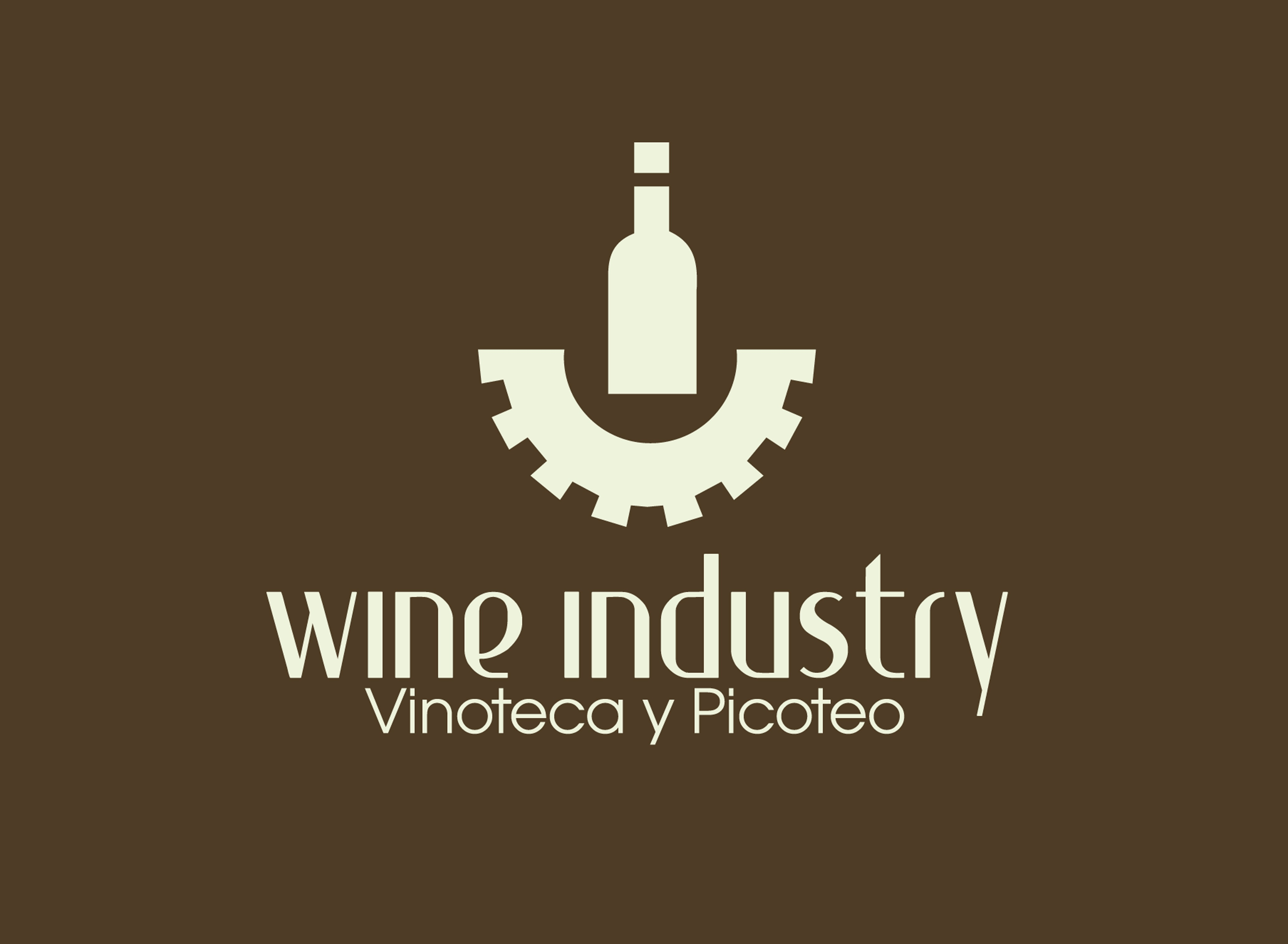 wine_industry logo high res1