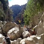 Trekking in Mallorca, adventure, things to do