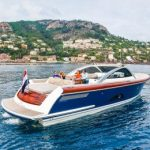 Boat for sale new or used in Palma Mallorca