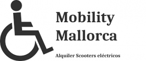 Mobility assistance Mallorca wheelchairs