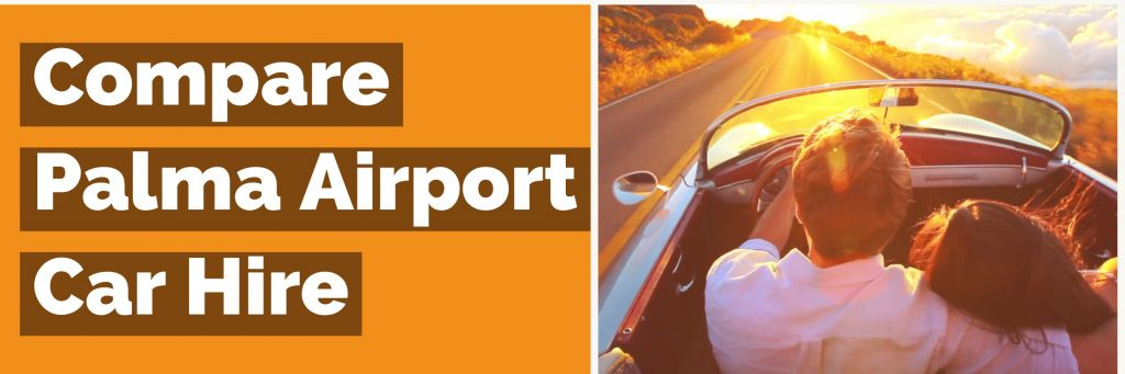Car Hire Palma Airport >> Car Hire Comparison